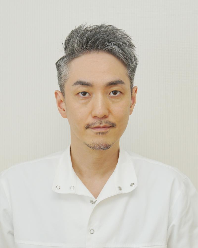 <center>杉浦 尚敬</center>